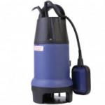Дренажный насос НД-800-01