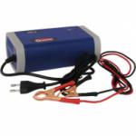 Инверторное зарядное устройство ИЗУ-6
