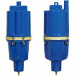 Насос вибрационный погружной НВ-300-01 Н (20 м)