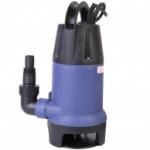 Дренажный насос НД-1100-01