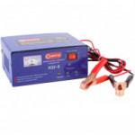 Инверторное зарядное устройство ИЗУ-8
