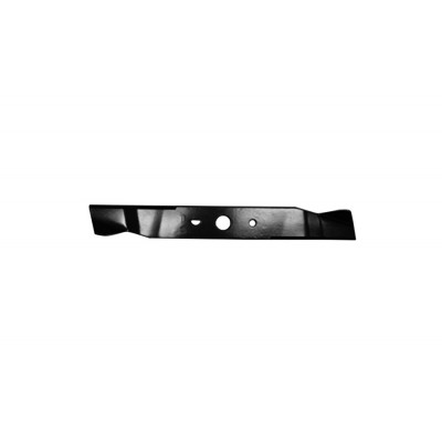 Нож для газонокосилки EM4218, C5080