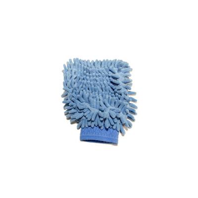 Рукавица для мытья автомобиля, С8133