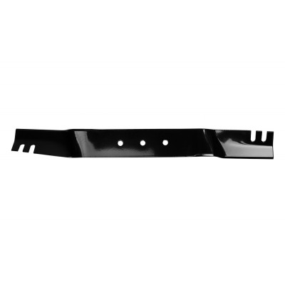 Нож мульчирующий для газонокосилки LM5347, LM5347BS и LM5347EBS, С5184
