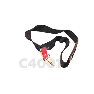 Ремень наплечный для мотокос, С4001
