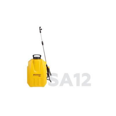 Опрыскиватель аккумуляторный SA12