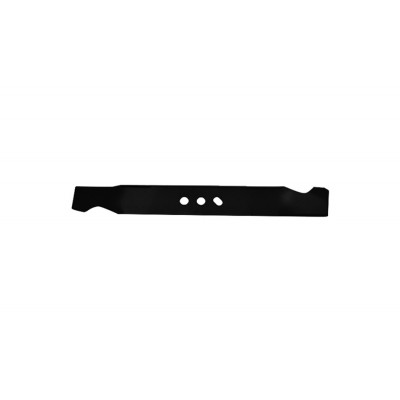 Нож для газонокосилки LM4626, C5092