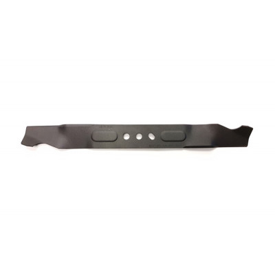 Нож для газонокосилки LM5345BS, C5098