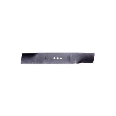 Нож для газонокосилки EM3313, C5186