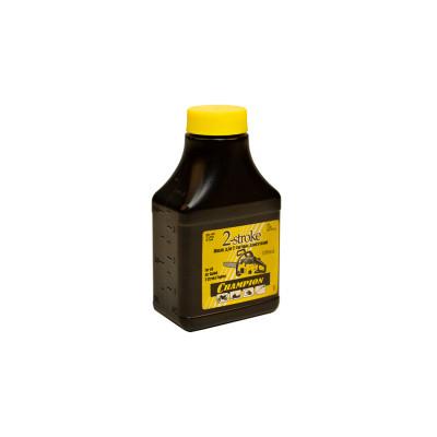 Масло для 2-тактных двигателей минеральное TSC-3, 0,1л