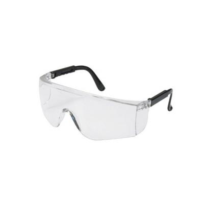 Защитные очки прозрачные, С1005