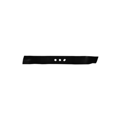 Нож для газонокосилки LM5130, C5096