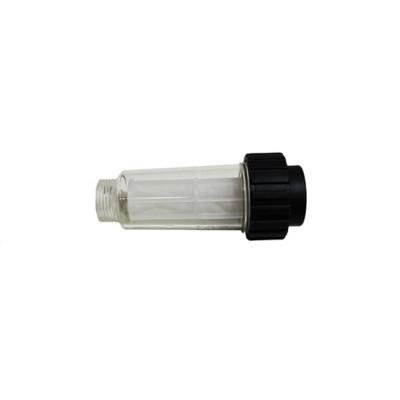 Фильтр тонкой очистки, С8115