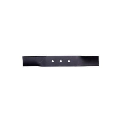 Нож для газонокосилки EM3616, C5187