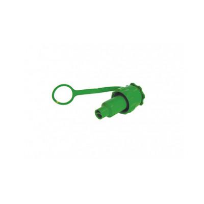 Горловина заправочная без клапана для масла, С1302