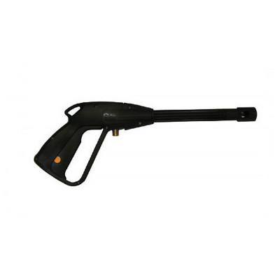 Пистолет, С8105