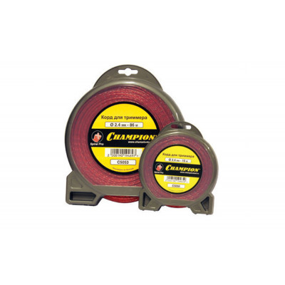 Леска Spiral Pro 3.0 х 55 м, C5054