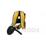 Ремень заплечный для мотокос, С4004