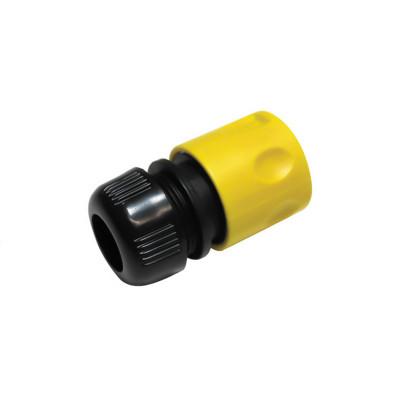 Коннектор для шланга на вход С8111, С8126 1 2, С8122