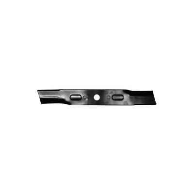 Нож для газонокосилки EM3212 и EM5125, C5077