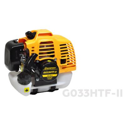 Двигатель G033HTF-II