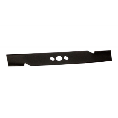 Нож для газонокосилки LM4215, С5070