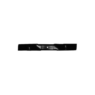 Нож для газонокосилки LM5344BS, 7100242AYP