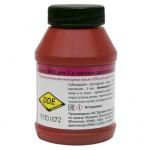 Масло 2-х тактное полусинтетическое DDE  ( 1:50,  0,1л / 100 ml) красное