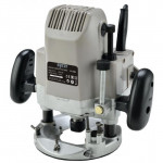ФР-2400 Фрезер электр. 2400Вт, цанга12мм, 18000об/мин БУЛАТ