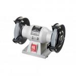 СТ-200/450 Точильный станок 450Вт, ф200мм, 2950об/мин БУЛАТ