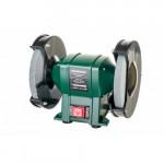 BG 200/450 Точильный станок 450Вт, ф200мм FAVOURITE