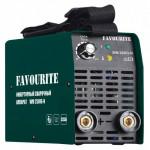 WM 250IG-N Сварочный инвертор   250А, FAVOURITE