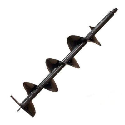 Бур HUTER AG-250