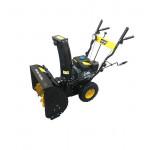 Снегоуборщик Huter SGC 4800E