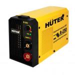 Сварочный инвертор HUTER R-250
