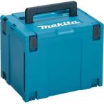 Кейс MakPac Makita тип4 821552-6 315мм