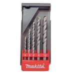 Набор сверел Makita D-05175