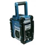 Радио аккумуляторное Makita DMR112 (DMR 112)