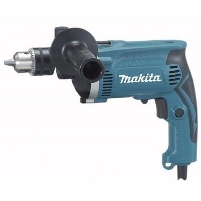 Дрель ударная Makita HP1630 (HP 1630)