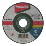 Диск обдирочный,ф180х22х6.5мм,дметалла (P-52314)