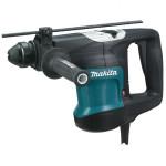 Перфоратор Makita HR 3200 C (HR3200C)