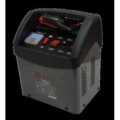 Пуско-зарядное устройство PZU40-CP
