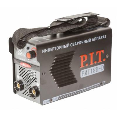 Сварочный инвертор  РМI 185-D