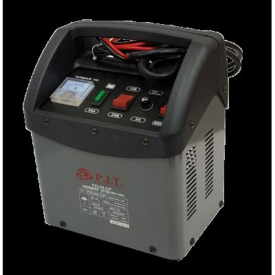 Зарядное устройство PZU30-CP