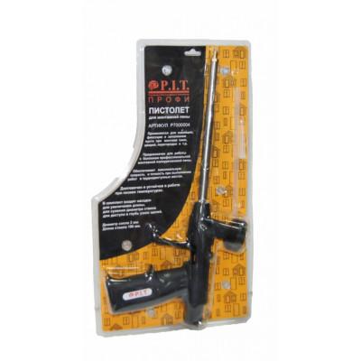 Пистолет для монтажной пены P7000004