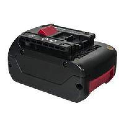 Аккумулятор Li-ion 18 V 2.0 AH Bosch АНАЛОГ