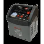 Пуско-зарядное устройство PZU50-CP