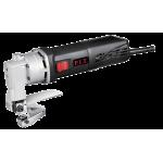 Ножницы электрические PDJ 250-C PRO