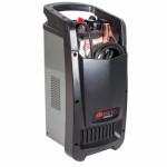 Пуско-зарядное устройство PZU650-C