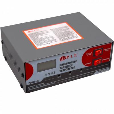 Инверторное зарядное устройство PZU10-C2